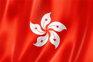 EY - China Hong Kong - Macau Winner
