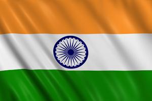EY - India Winner