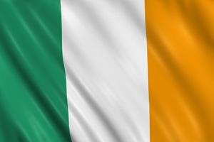 EY - Ireland Winners