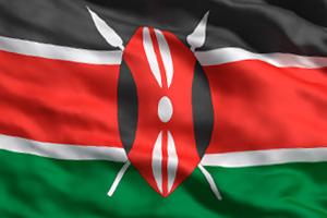 EY - Kenya Winner