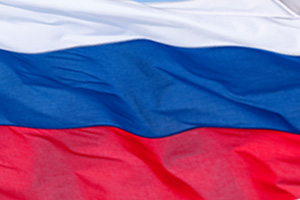 EY - Russia Winner