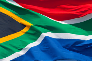 EY - South Africa Winner