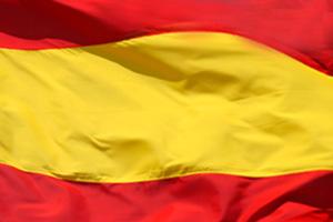EY - Spain Winner