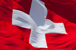 EY - Switzerland Winner
