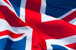 EY - United Kingdom Winner
