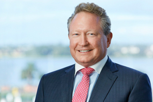 EY - Andrew Forrest