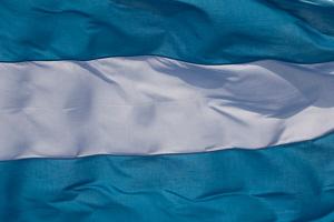 EY - Argentina Winner