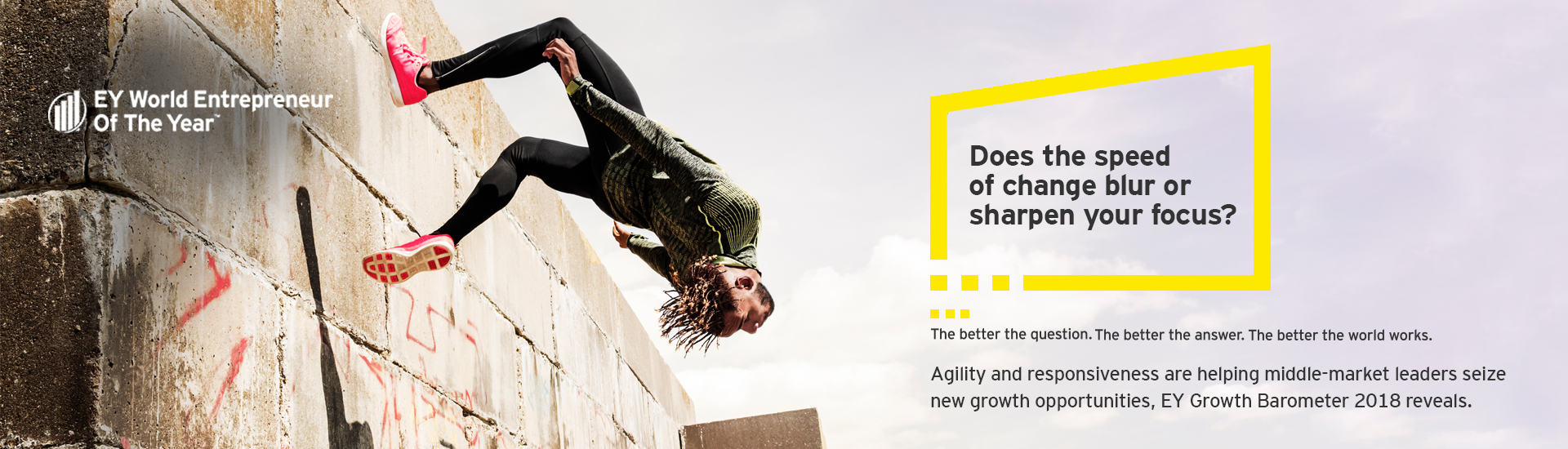 World-Entrepreneur-Of-The-Year---Overview - EY - Global