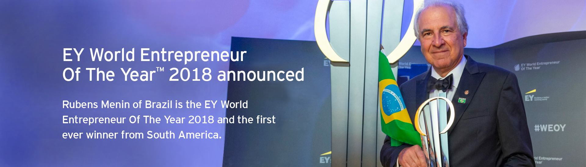 d8690a279a World-Entrepreneur-Of-The-Year---Overview - EY - Global
